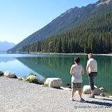 Kanada_2012-09-17_2836.JPG
