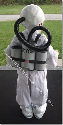 disfraz de astronauta (1)