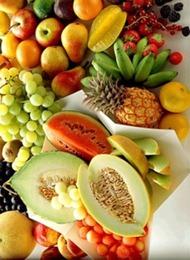"""Emagrecer com saúde, controlar a diabetes… comece cortando tudo com """"ose"""" da dieta - frutas - sucos - adoçantes"""