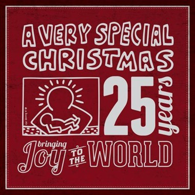 -a-very-special-christmas-25-years-deluxe-edition-2012