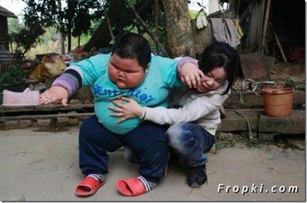 niño gordo (2)