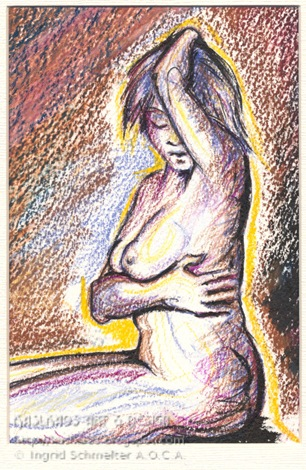 13062801female-nude-drawing72a