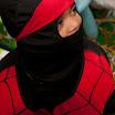 20120207-maskarni_ples-020.jpg