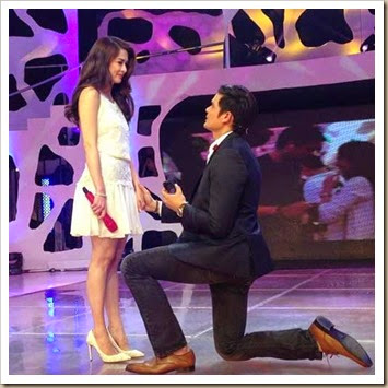 marian-rivera-engagement-proposal