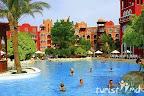 Фото 4 Grand Resort