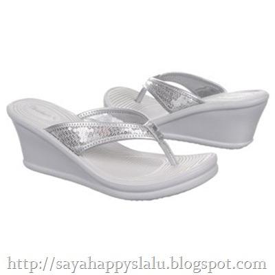 shoes_ia90402