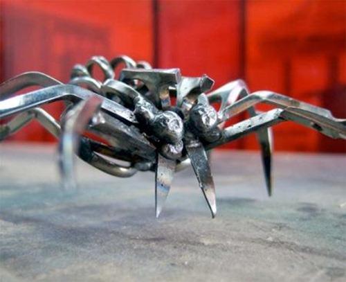 locke-Scissor-Spider-6