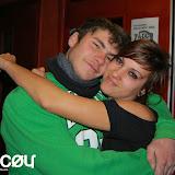 2013-11-16-gatillazo-autodestruccio-moscou-159