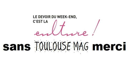 sense Toulouse Mag