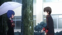 [UTW-Mazui]_Little_Busters!_-_13_[720p][5750F9B5].mkv_snapshot_05.16_[2013.01.07_14.51.50]