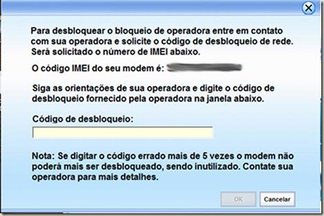 vivodesbloqueio9