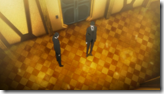 Psycho-Pass 2 - 05.mkv_snapshot_07.43_[2014.11.07_03.11.03]