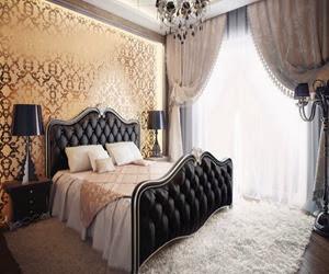 respaldar-cama-decoración-BOUDOIR-en-habitaciones
