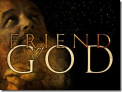 friend-of-god_t_nv-300x225