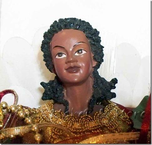 african-american-Santa-6