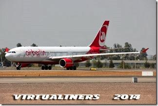 SCEL_AirBerlin_A330_D-ALPA_0014