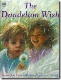 The Dandelion Wish