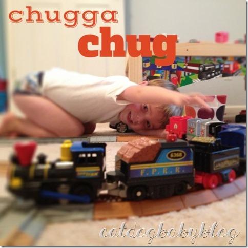 choo2