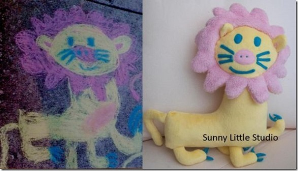 kids-drawings-toys-4