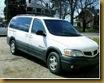 White-2001-Pontiac-Montana-Van