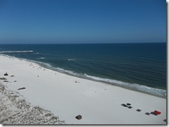Orange Beach 2012 002