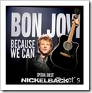 bon_jovi_banner_wordpress_768x300_2-610x238