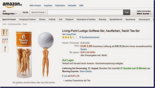 lustige_golftees1