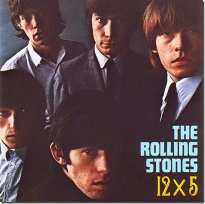 rolling-stones-efemerides-