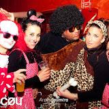 2014-03-01-Carnaval-torello-terra-endins-moscou-147
