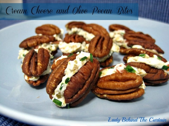 Lady-Behind-The-Curtain-Cream-Cheese-and-Olive-Pecan-Bites-4-640x480