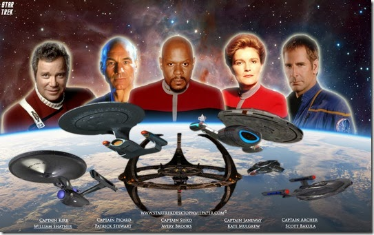 Star_Trek_Captains