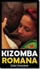 Kizomba Romana in Rome