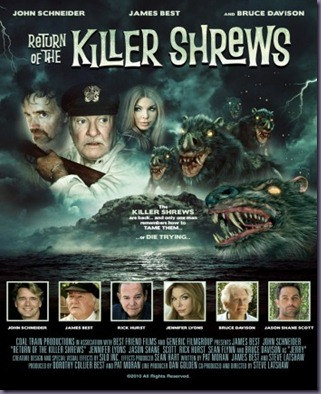 Return-of-the-Killer-Shrews-350x452