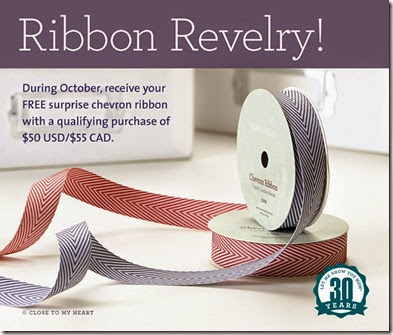 1410-cc-ribbon-revelry-us_ca