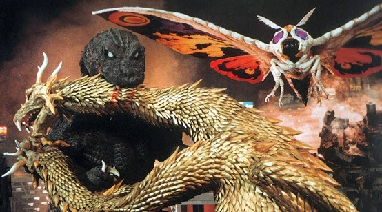 godzilla-mothra-king-ghidorah-giant-monsters-all-out-attack-2