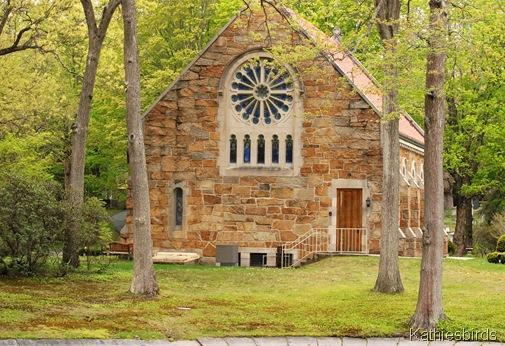 14. chapel DSC_0031