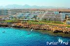Фото 2 Savita Resort