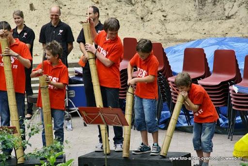 jeugdorkestendag fanfare overloon 13-06-2011 (20).JPG