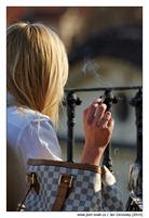 cigarko