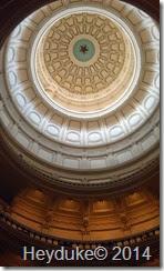 Austin Texas 007