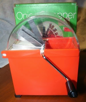 orange onion chopper with box2