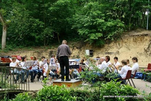 jeugdorkestendag fanfare overloon 13-06-2011 (6).JPG