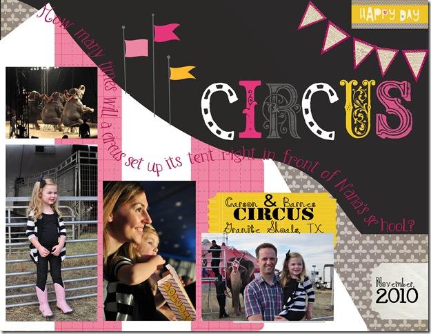 circus5.10