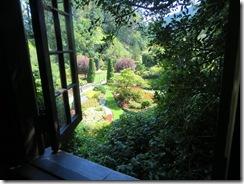 Butchart Gardens 31