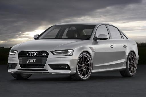 2012-Audi-A4-S4-01-ABT.jpg