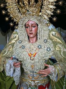macarena-almeria-semana-santa-2012-(35).jpg