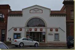 Shop Salinas-2