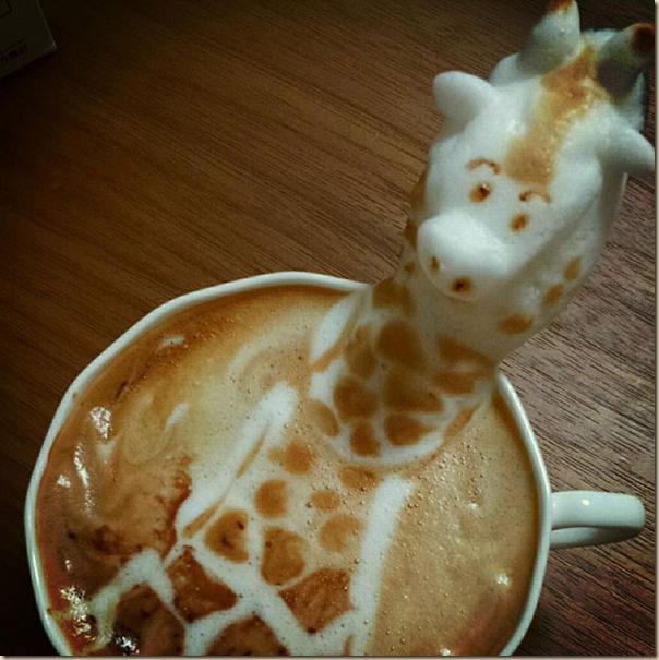 latte-art-kazuki-yamamoto-1