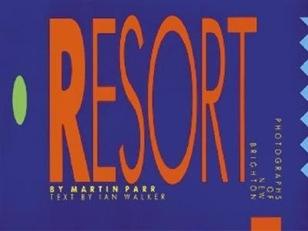 martin-parr-last-resort