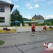 Streetsoccer-Turnier (2), 16.7.2011, Puchberg am Schneeberg, 26.jpg